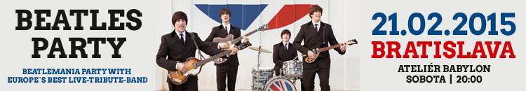 beatles_pp_frontlist