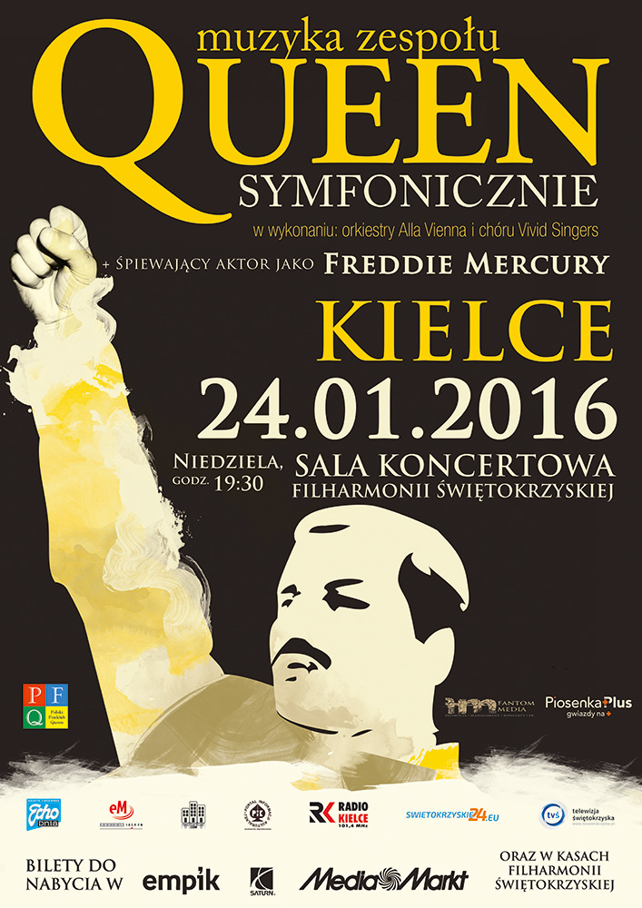 poster-queen-wroclaw-v2-web