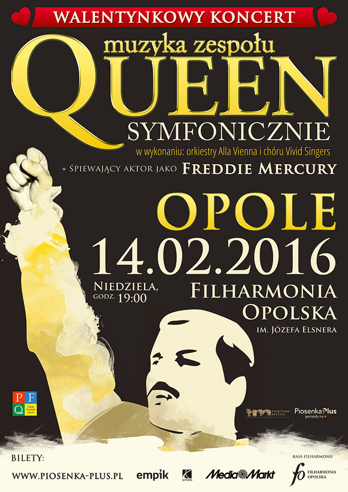 POSTER_OPOLE
