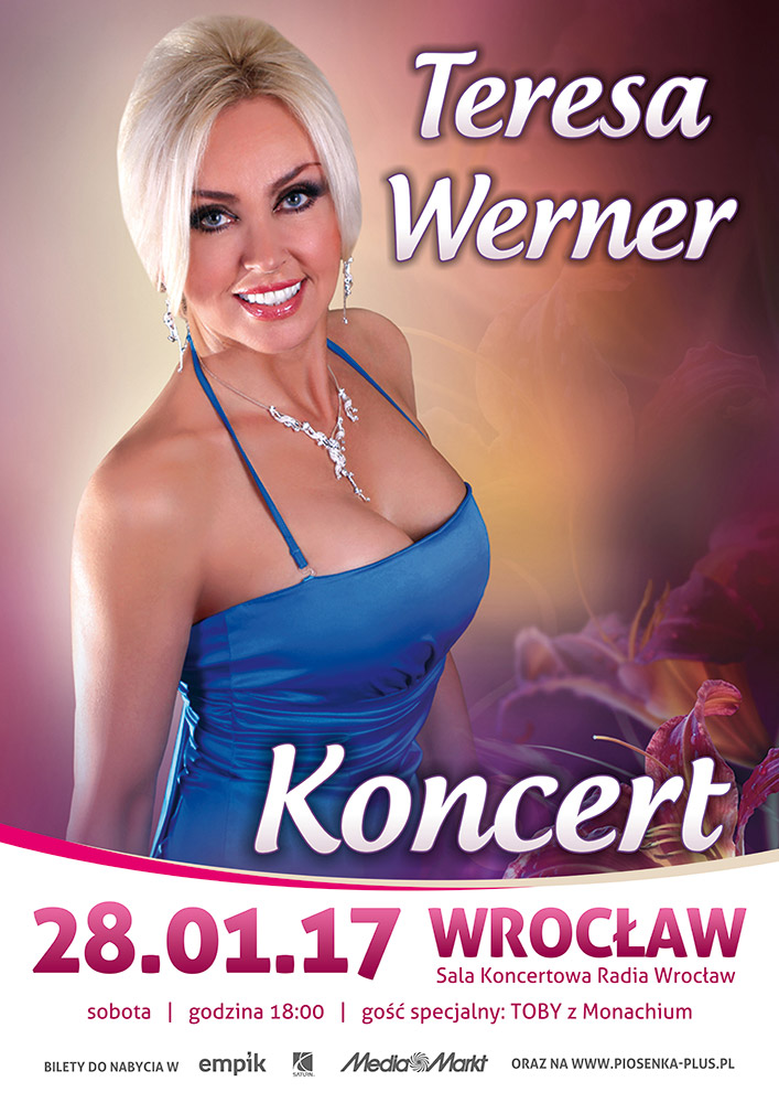 tw-wroclaw-poster-web