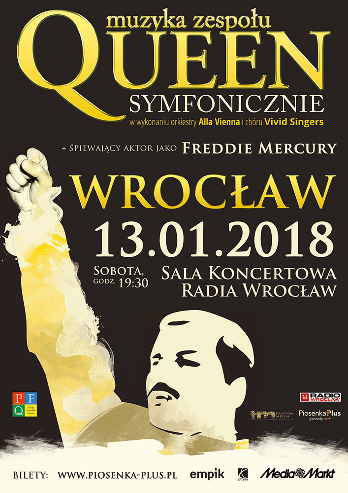 queen-2018-wroclaw-poster-web