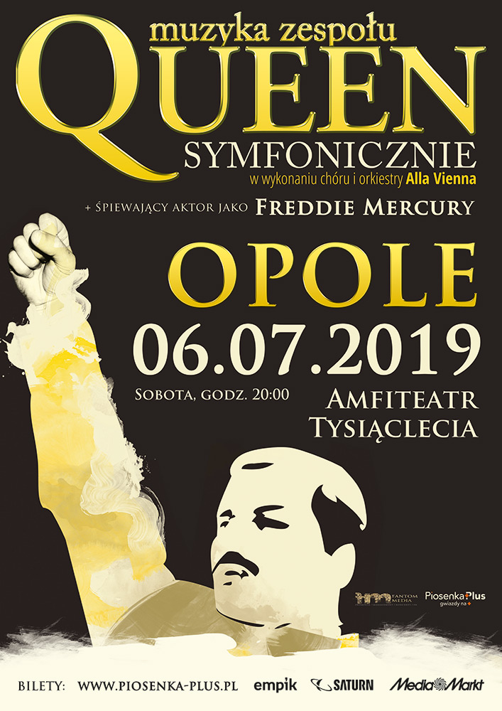 queen-2019-opole-poster