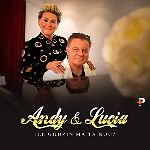 andy&lucia-album-front