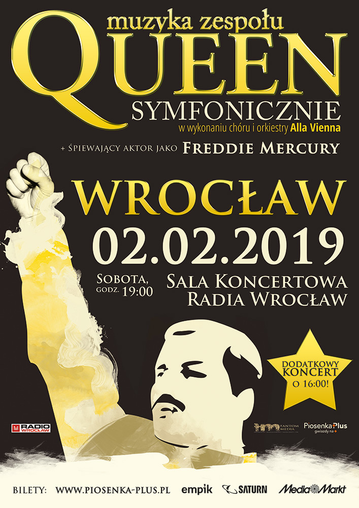 queen-2019-wroclaw-poster-web