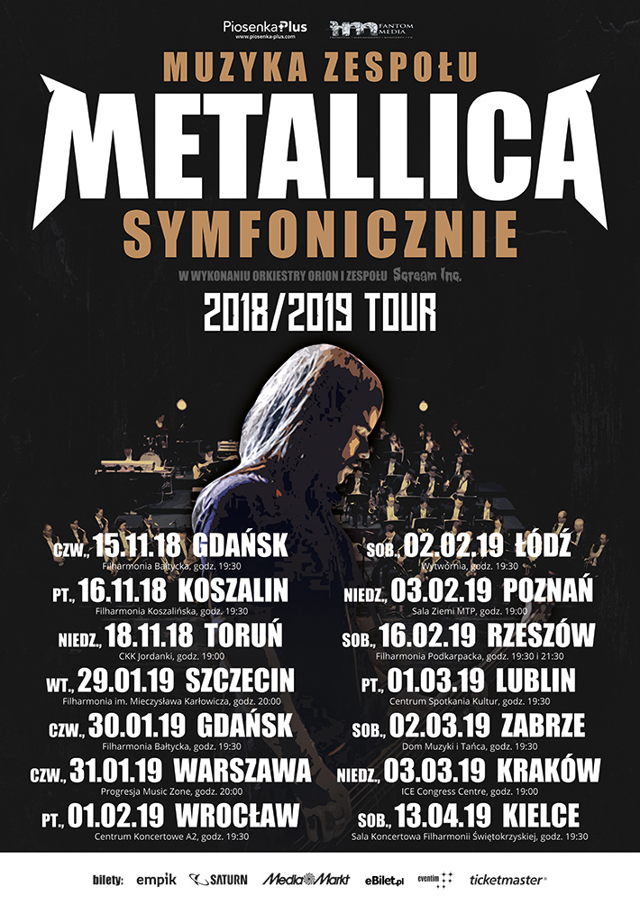 metallica-poster-web-tour